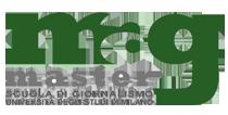 Master in giornalismo W.Tobagi Universit� degli studi di Milano /Ifg